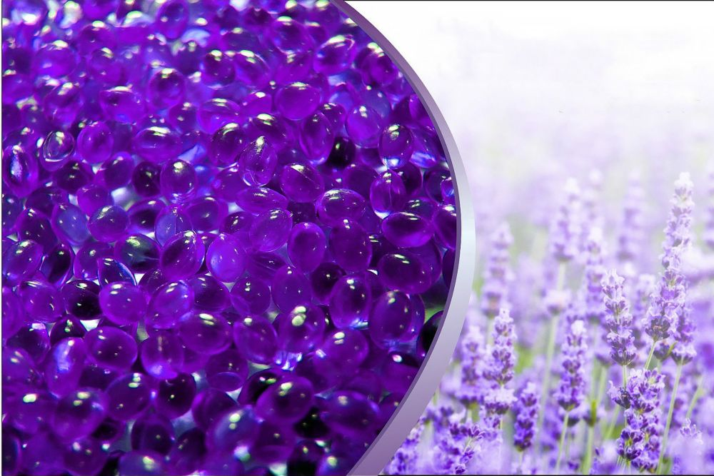 Aromatherapy Spa Scent - Lavender/Relaxation
