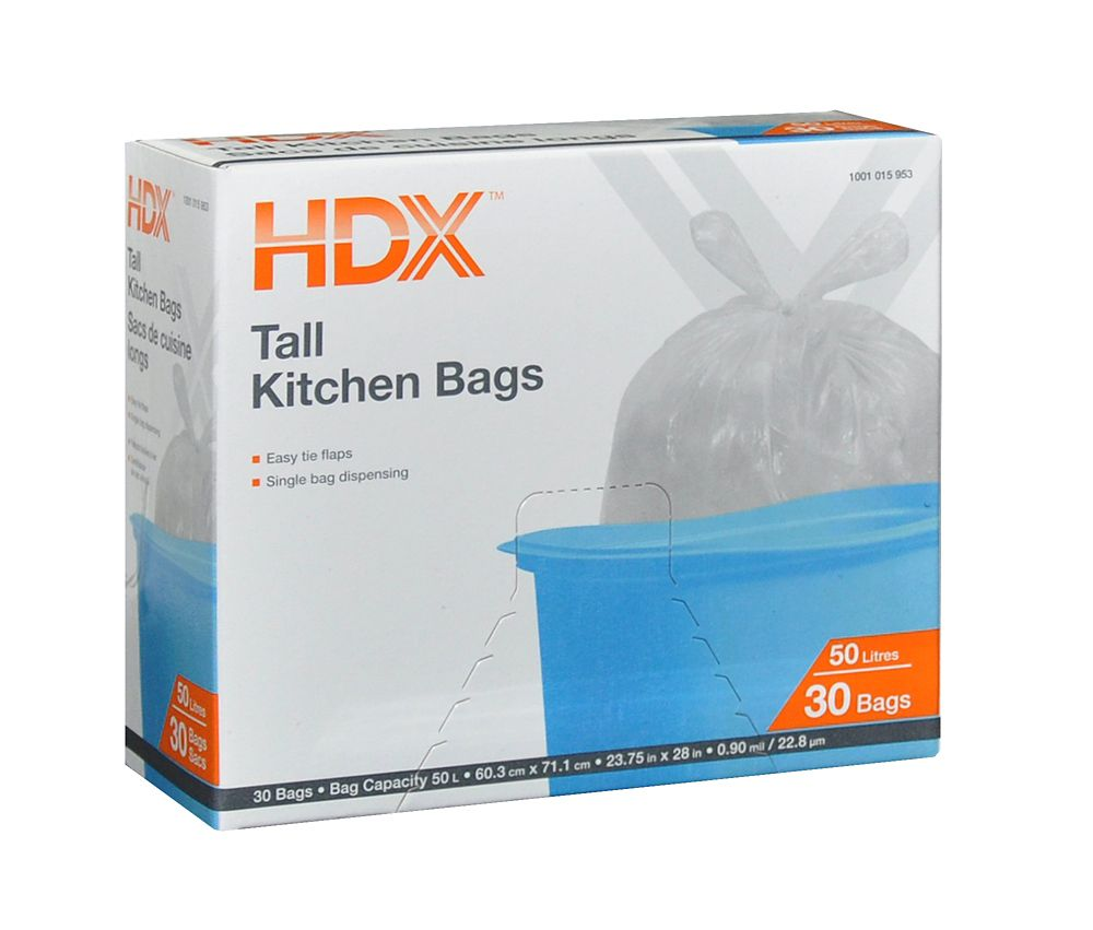 Fancy Tall Kitchen Bags Crest - Kitchen Cabinets | Ideas ...