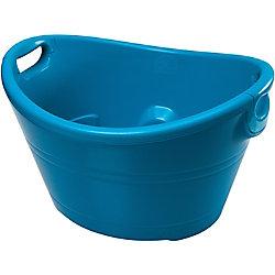 Igloo 18.9L Party Bucket in Dark Blue