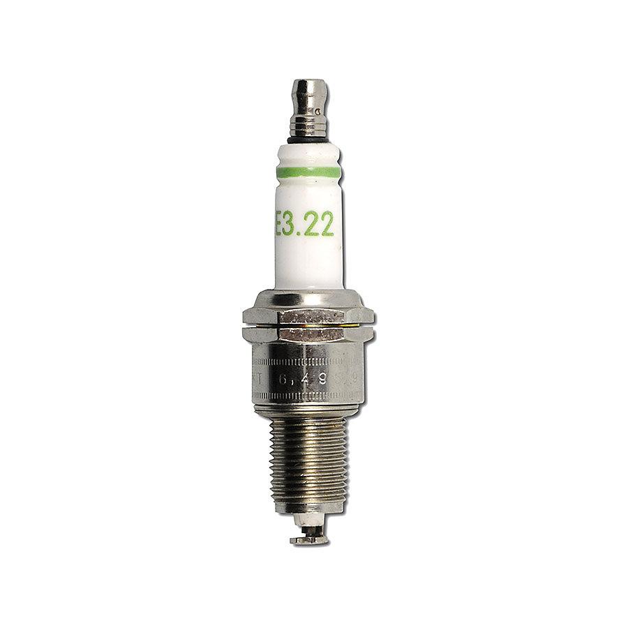 E3 Spark Plug for Outdoor Power Equipment Engines