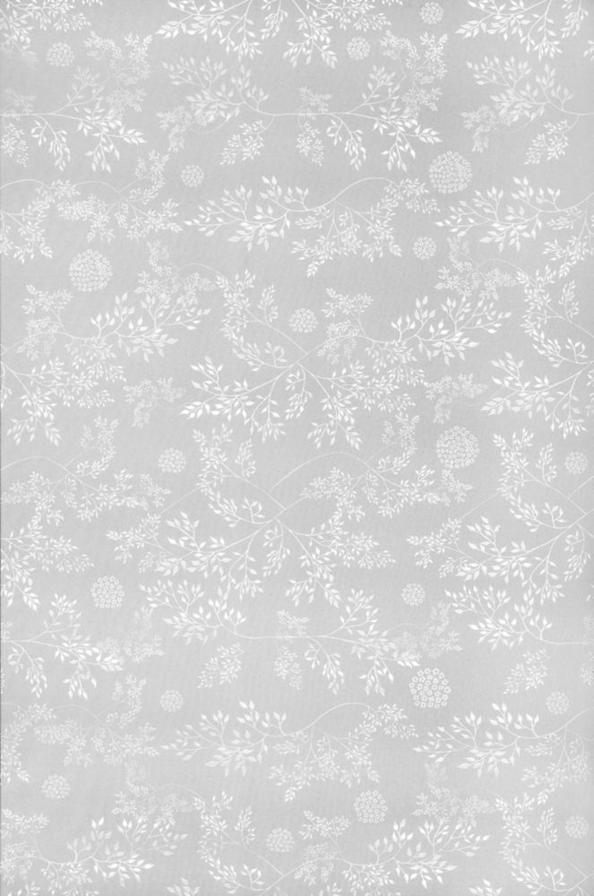 Artscape 24 InchX36 Inch Window Film Elderberry