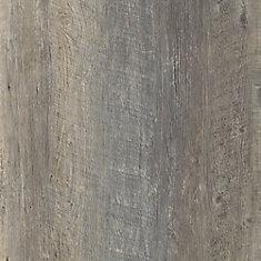 Multi-Width x 47.6-inch Harrison Pine Sienna Luxury Vinyl Plank Flooring (Sample)