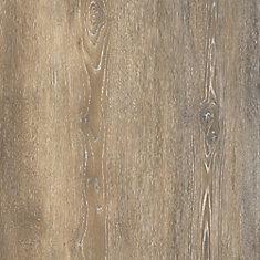 Multi-Width x 47.6 inch Walton Oak Luxury Vinyl Plank Flooring (Sample)