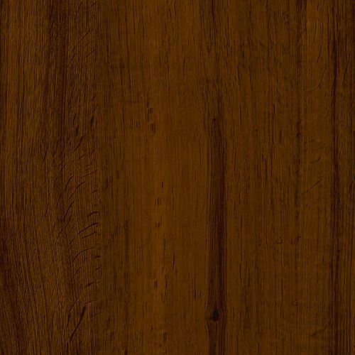 Lifeproof 7.5 inch x 47.6 inch Kentucky Oak Luxury Vinyl Plank Flooring (Sample)