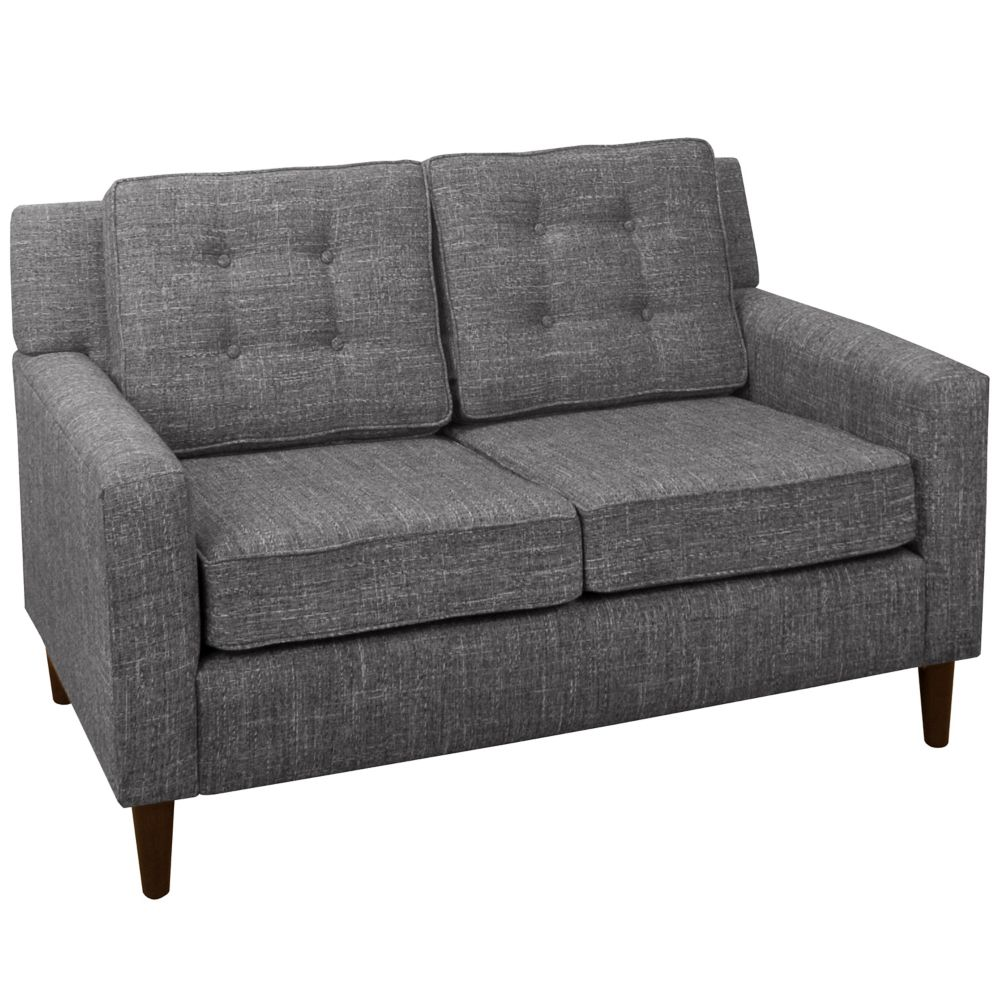 Chaise In Hartley Night