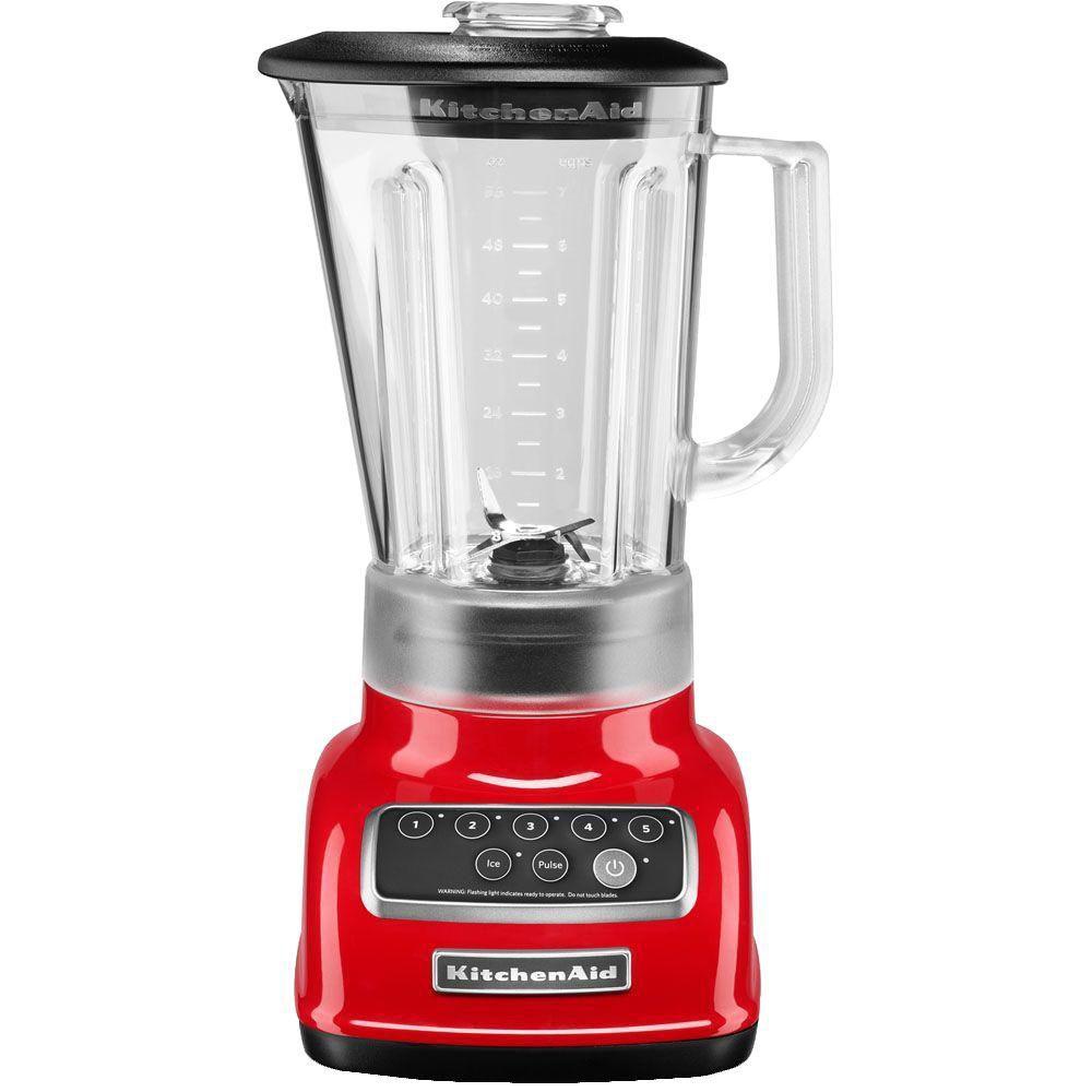 mélangeur 5 vitesses Classic kitchenaid<sup>®</sup>