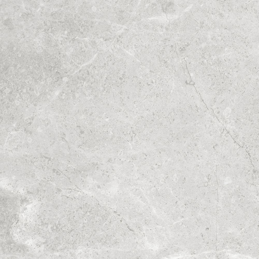 Pretty 12X24 Ceramic Floor Tile Tall 2X4 White Ceramic Subway Tile Round 3D Floor Tiles 4 Hexagon Floor Tile Youthful 4 Inch Hexagon Floor Tile Black4 X 12 White Ceramic Subway Tile Enigma 12 Inch X 12 Inch Pico Grey Ceramic Tile (13.56 Sq. Ft ..