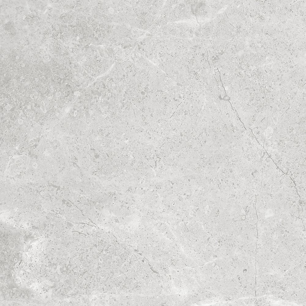 12-inch x 12-inch Pico Grey Ceramic Tile (13.56 sq. ft. / case)
