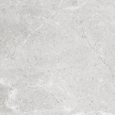 12-inch x 12-inch Pico Grey Ceramic Tile (13.56 sq. ft. / case)