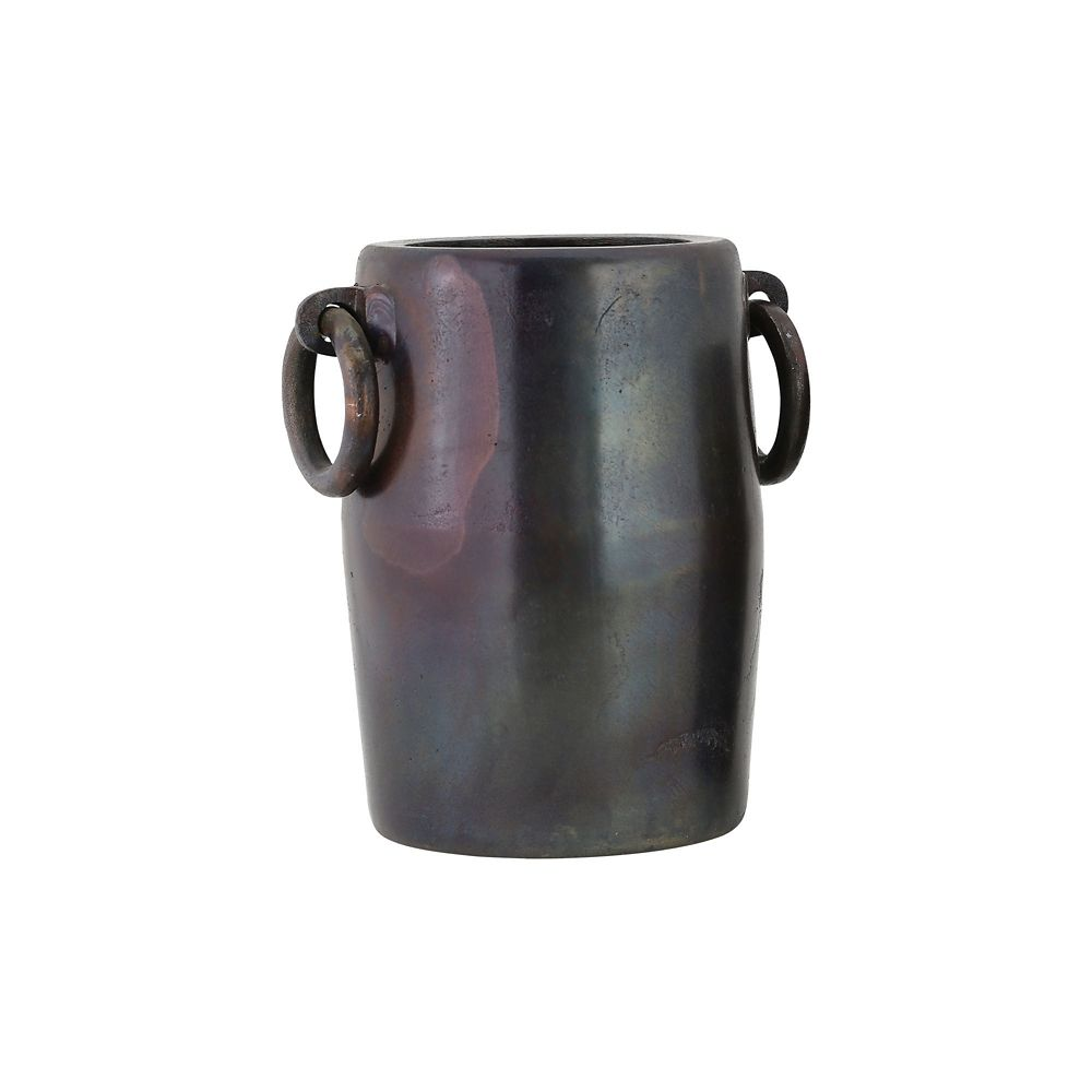 Brienne Vase I