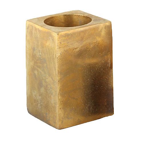 Ramsay Vase I