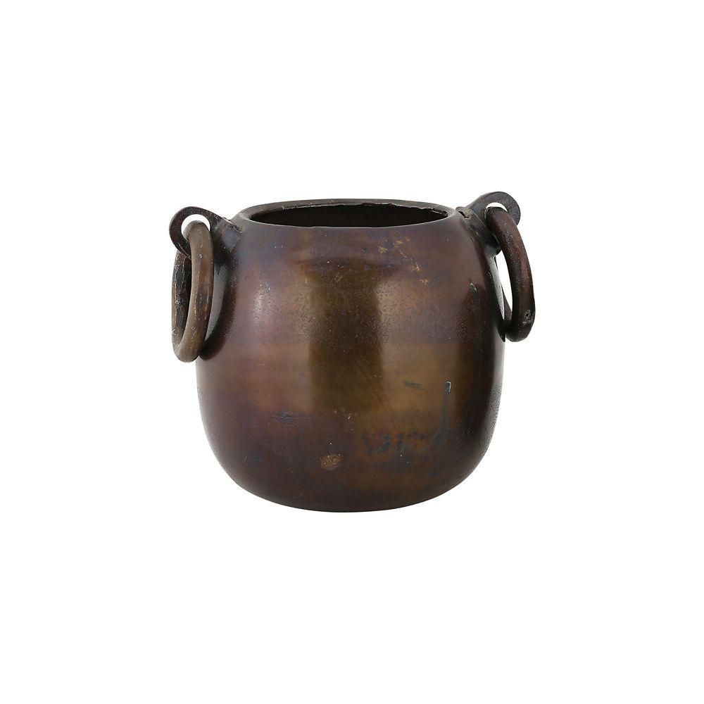 Tormund Vase I