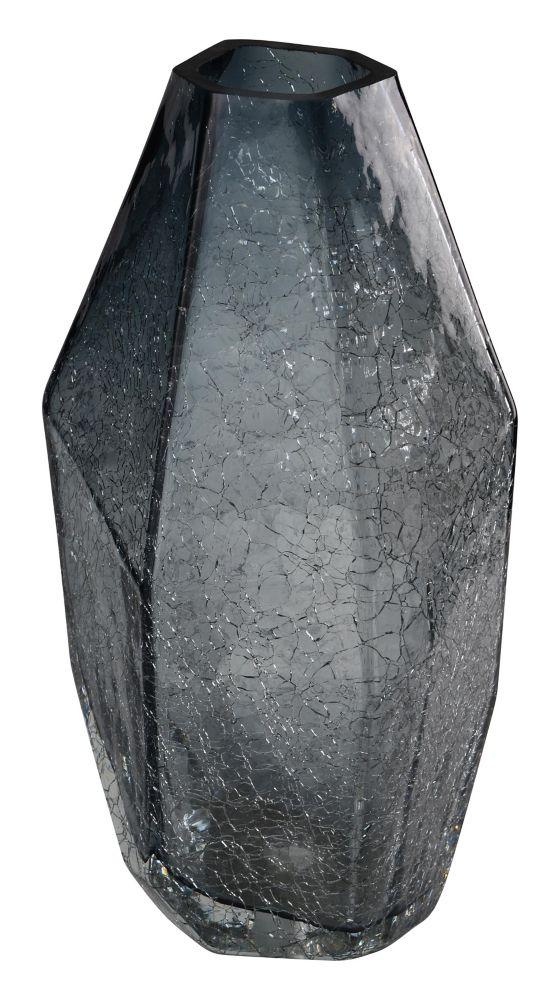 Vela Vase