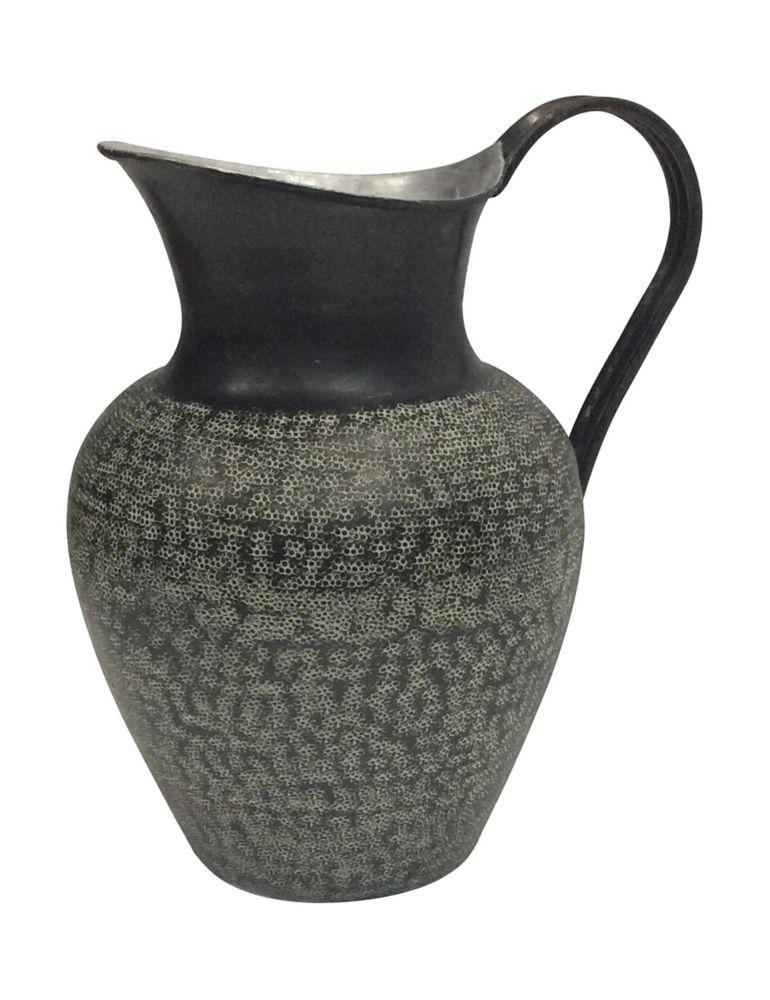 Remsen Vase