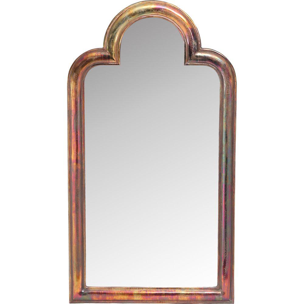 Almo Mirror