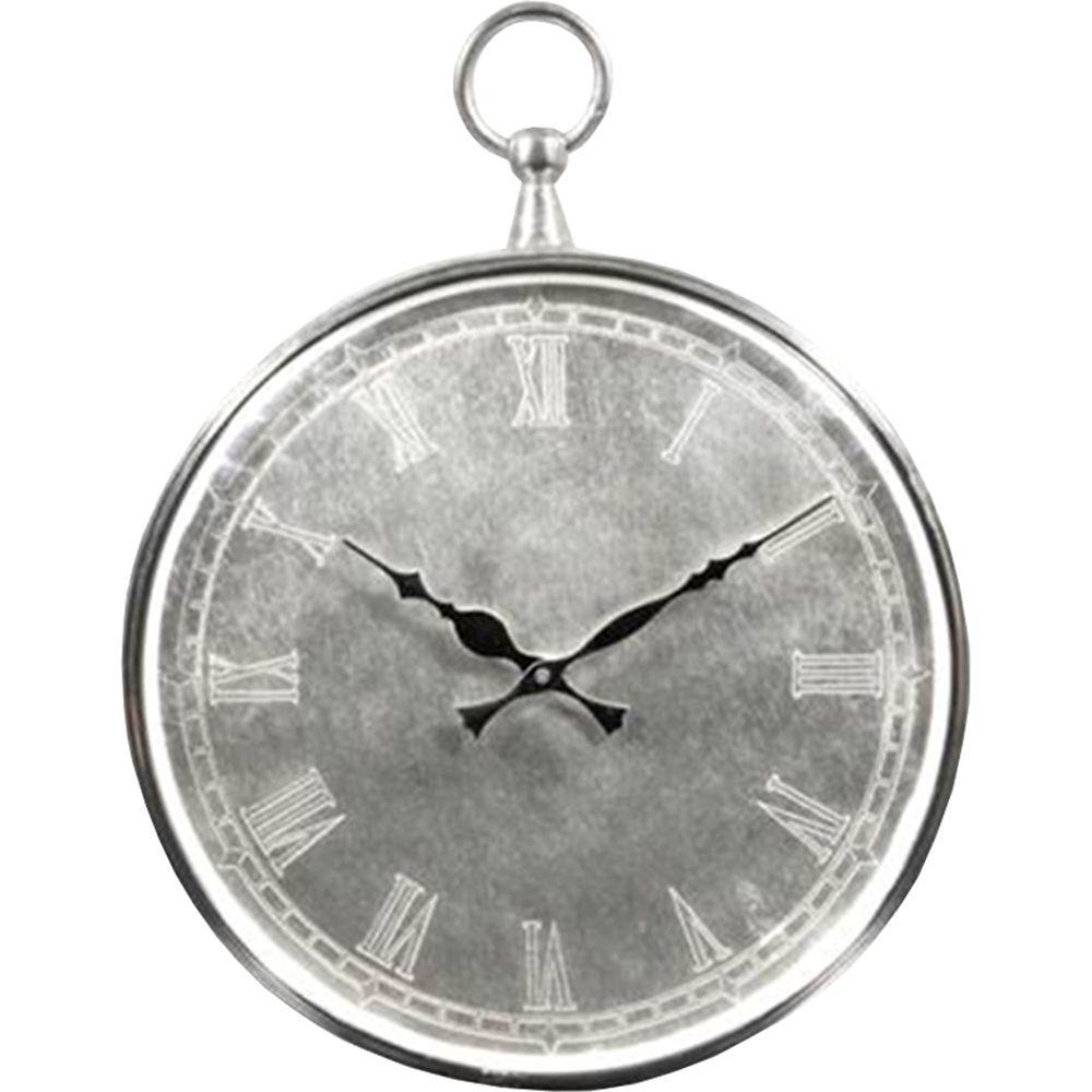 Bryony Wall Clock
