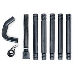 Toro Gutter Cleaning Kit for Blower/Vacs
