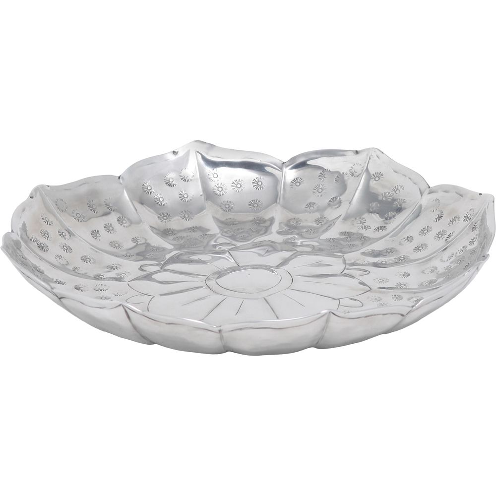 Rosalie Decorative Tray