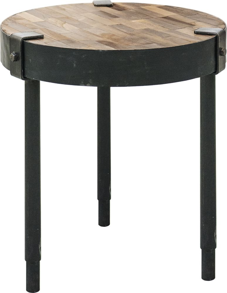 Seebach Accent Table