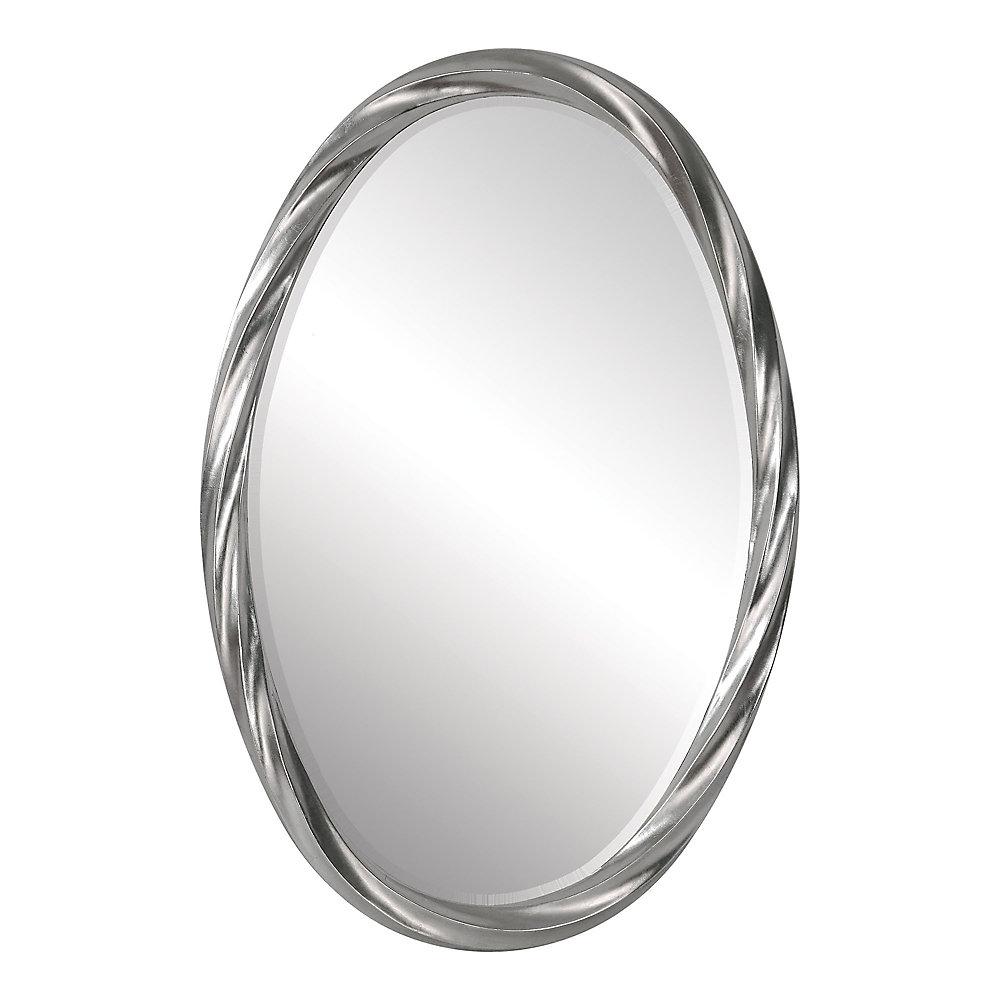 Wiltshire miroir