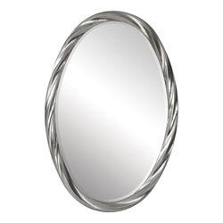 Ren-Wil Wiltshire  Mirror