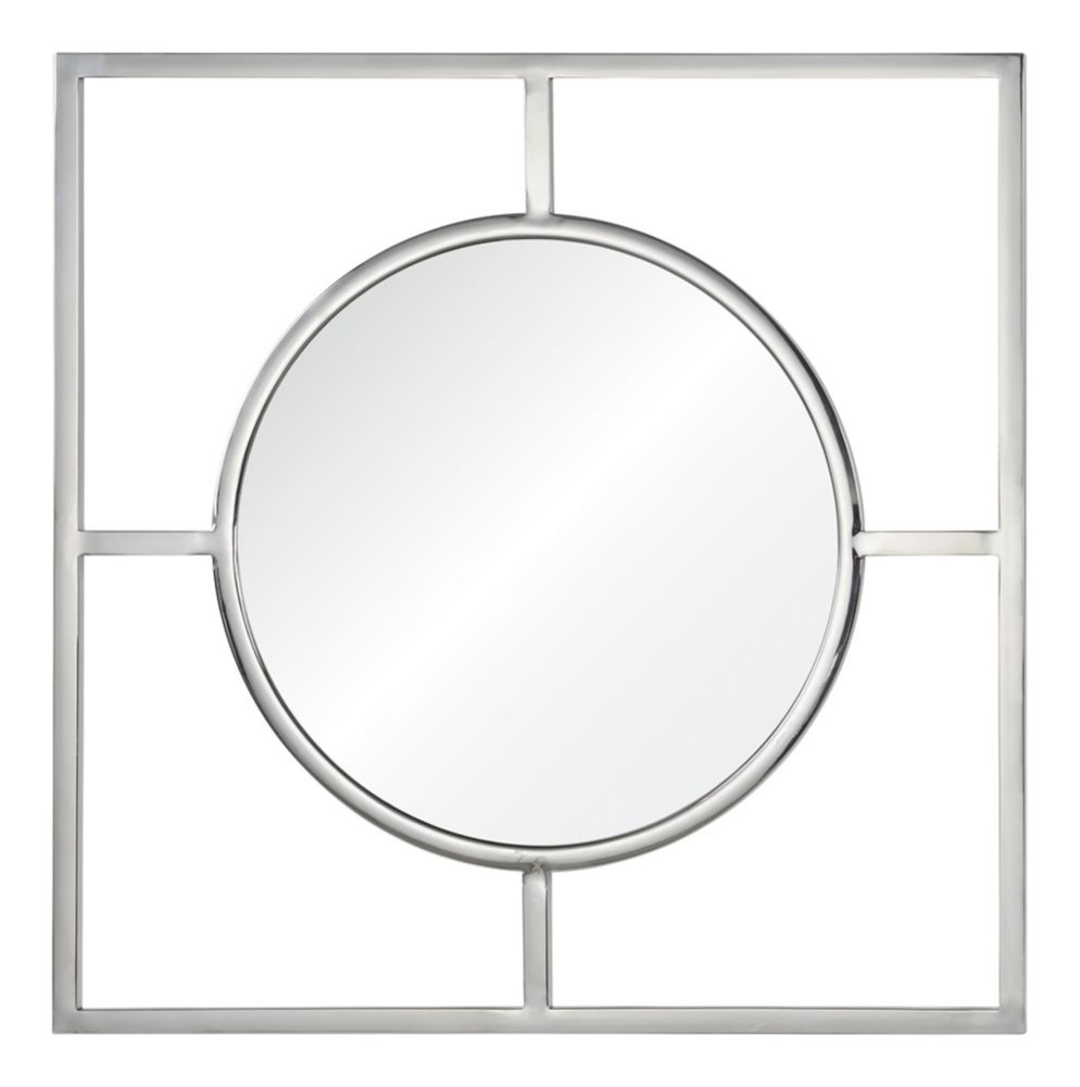 Severn miroir