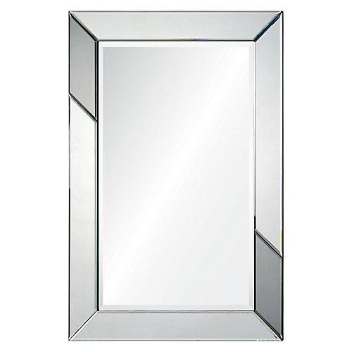 Rumba miroir