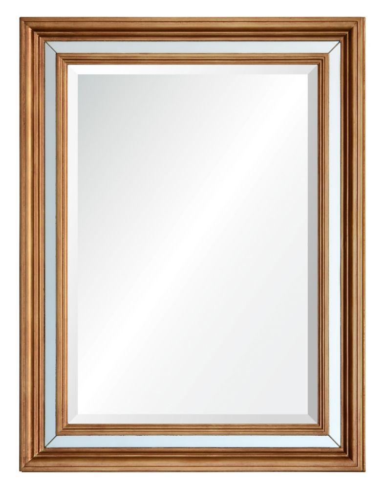 Walsingham  Mirror