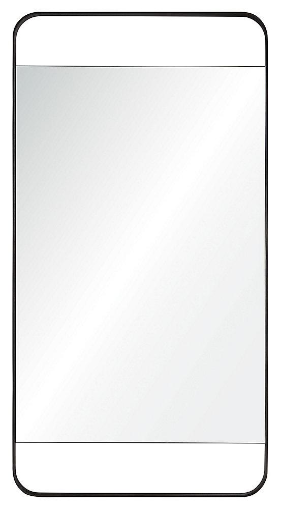 Tiffey  Mirror