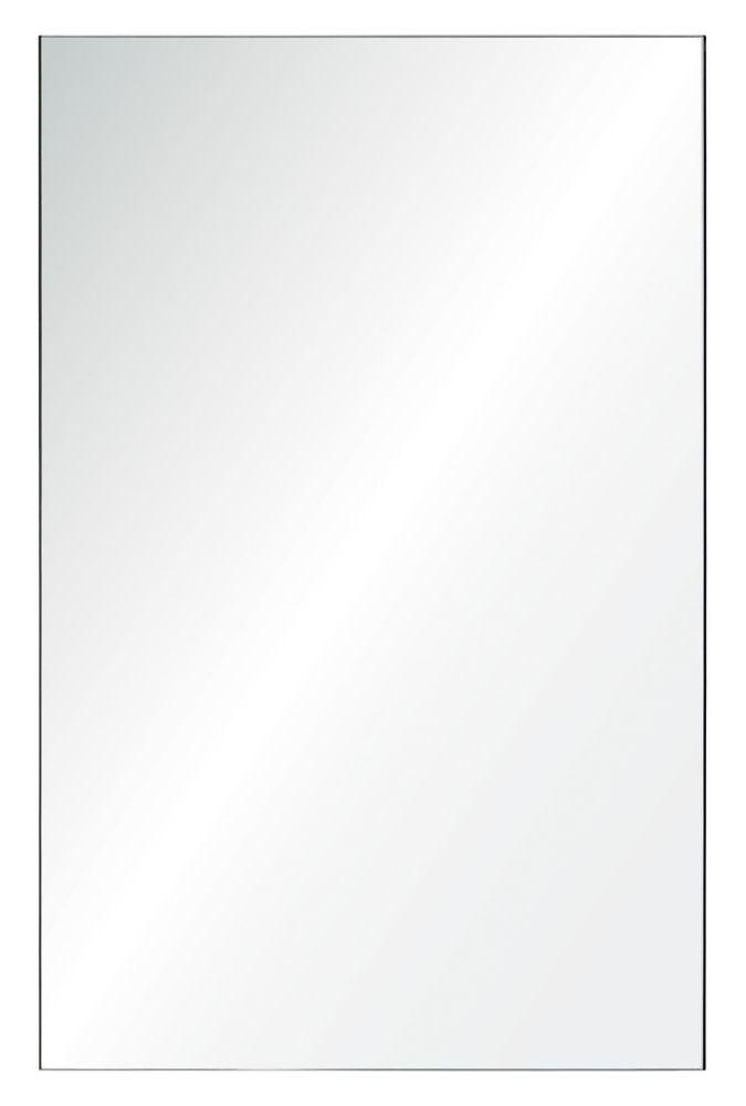 Leiria  Mirror