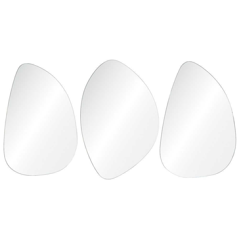 Stockdale Mirror