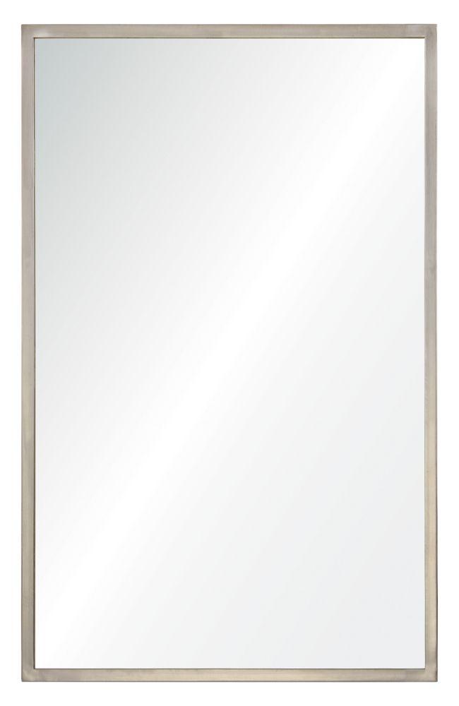 Arietta Mirror
