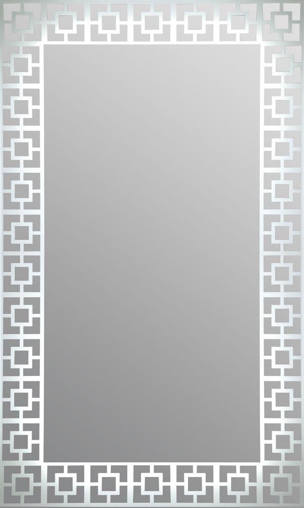 Utica Mirror