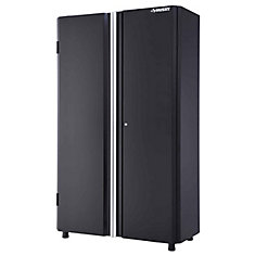 48 inch Tall Cabinet