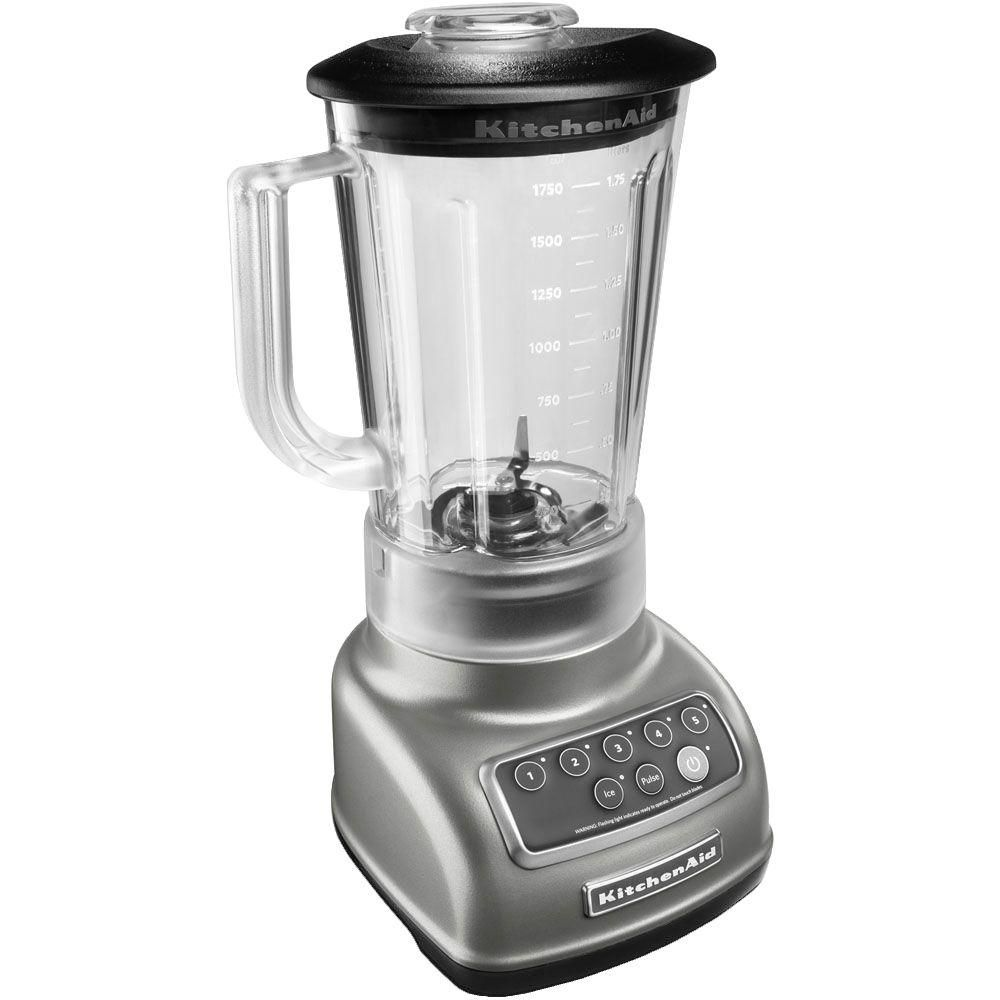 5-Speed Classic Blender