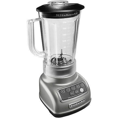 mélangeur 5 vitesses Classic kitchenaid