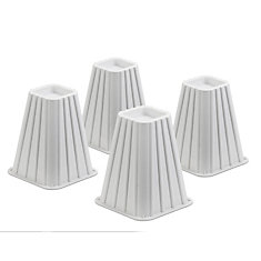 Furniture Parts Table Legs Sliders More The Home Depot Canada