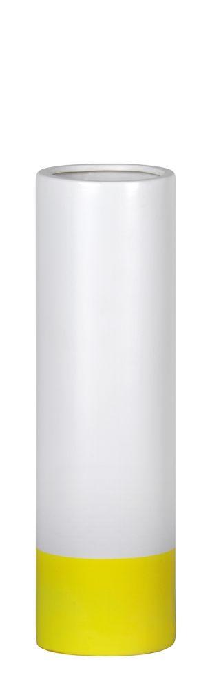 Basca Candle Holder