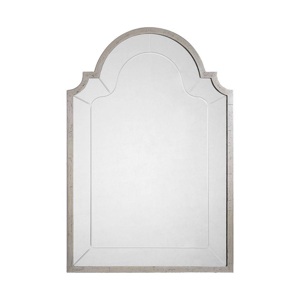 Atley miroir