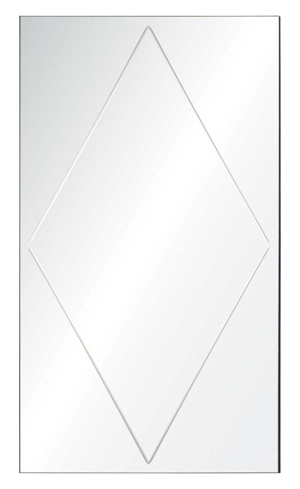 Timantti miroir