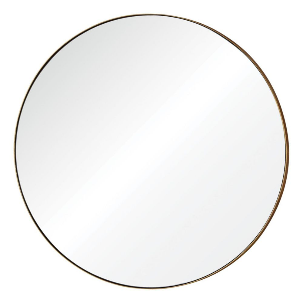 Oryx miroir