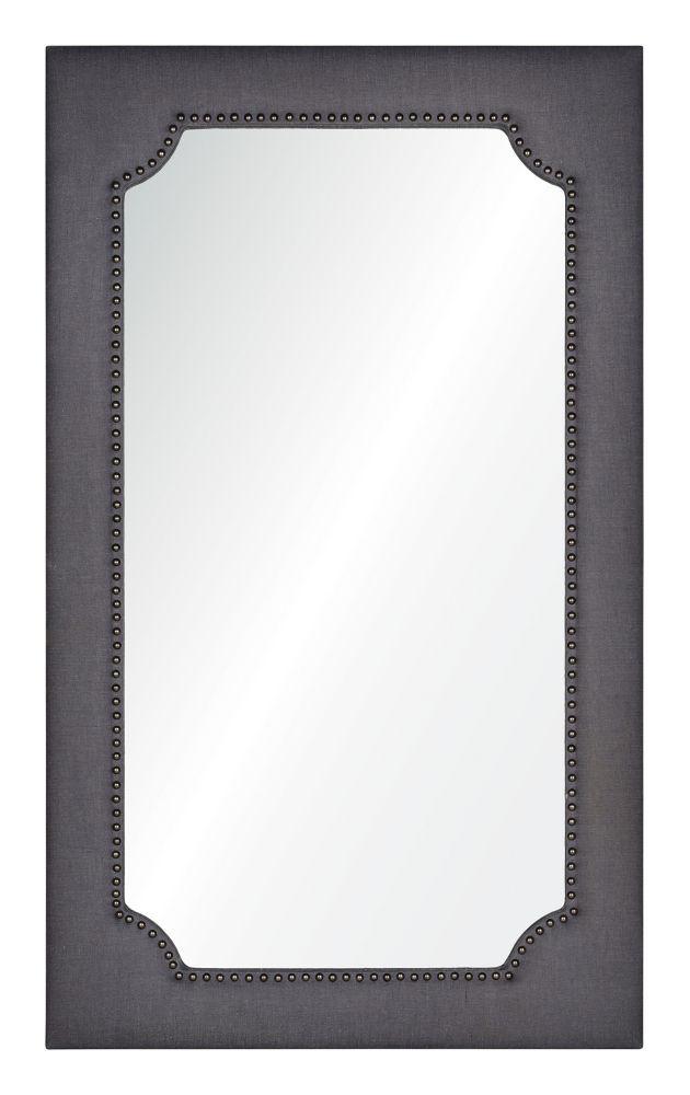 Noxen Mirror