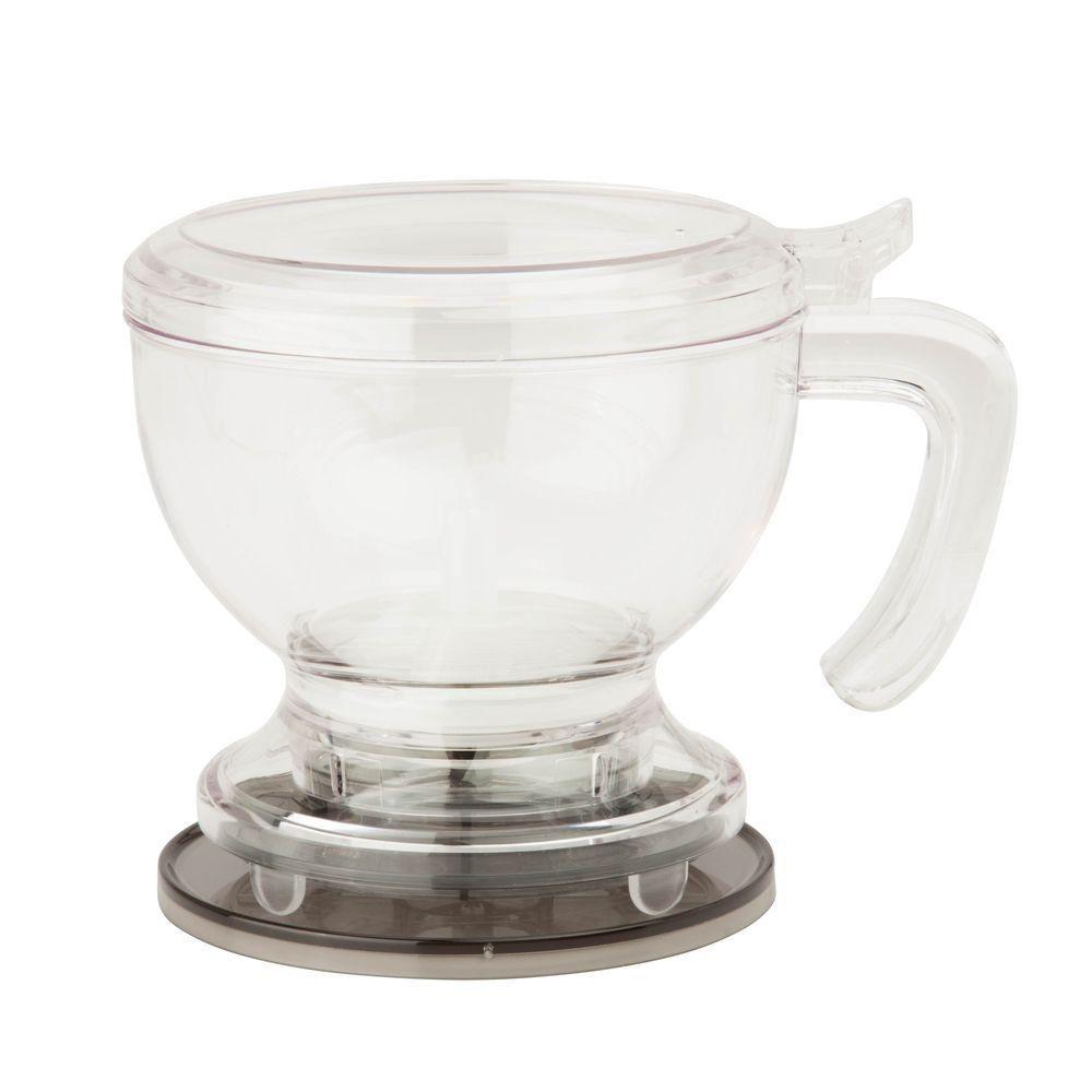 Simpliss 'a Tea Direct Immersion Tea Brewer