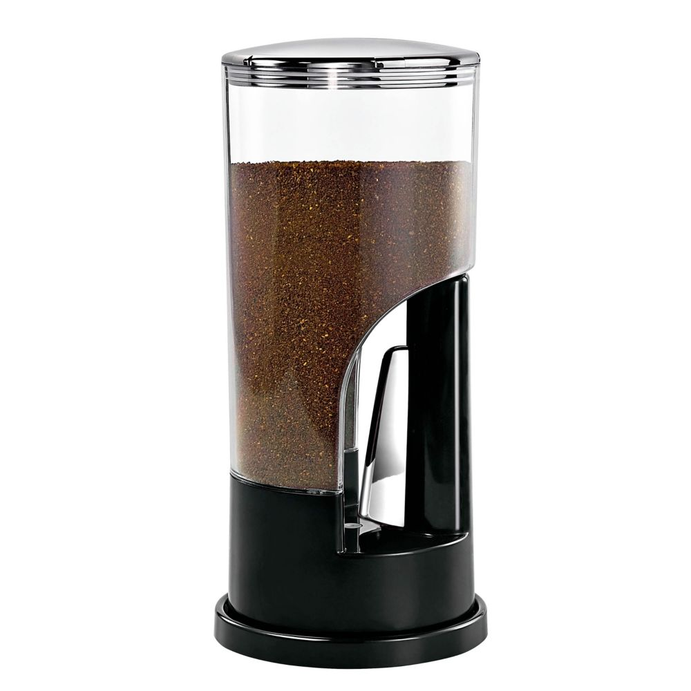 Indispensable Coffee Dispenser