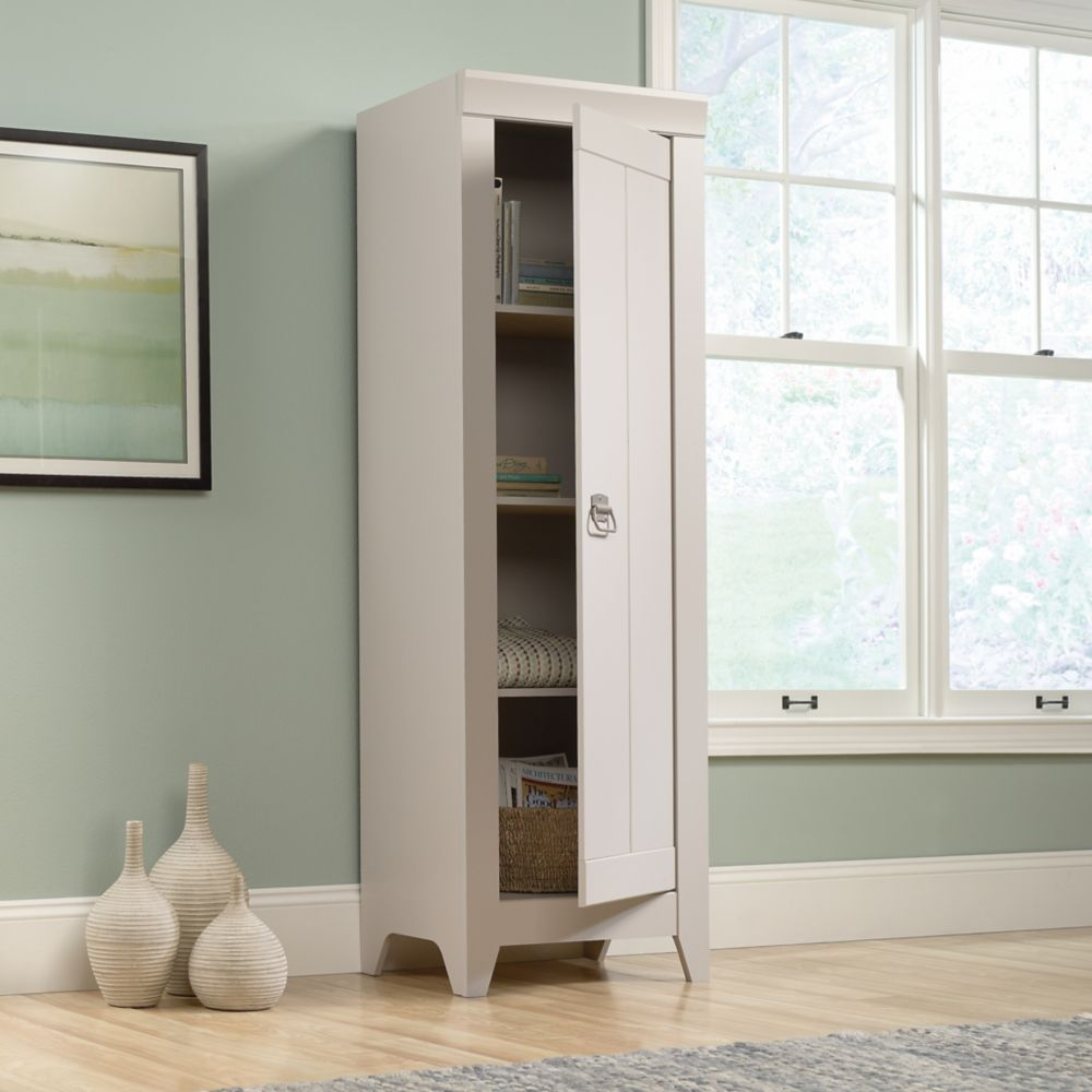 uk shelves tall under white bathroom and skinny bath cabinet drawer racks floor storage small unit furniture units