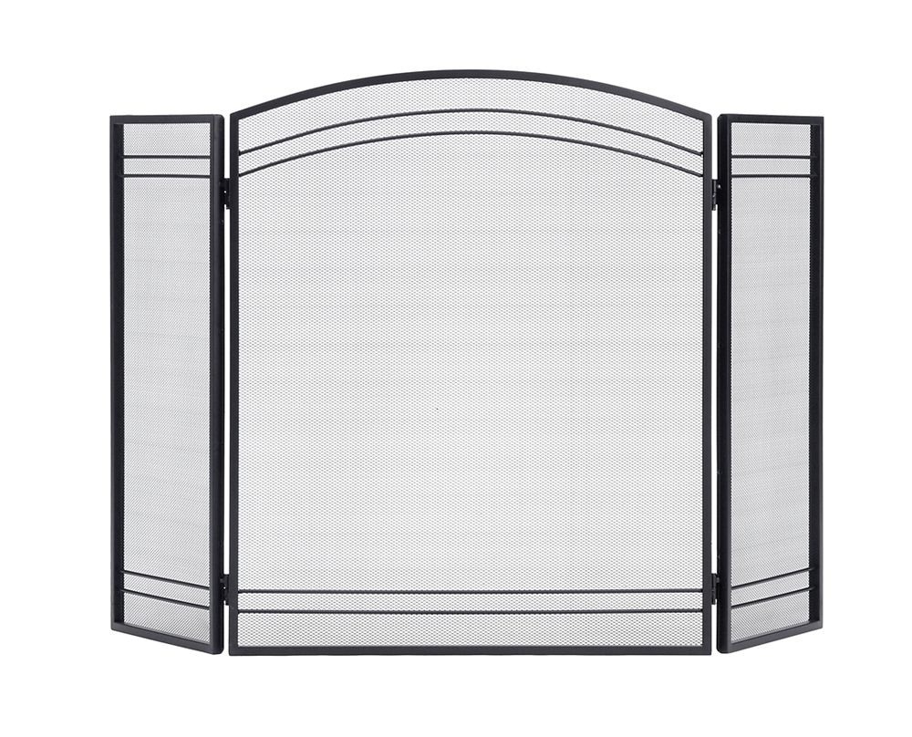 Home Depot Foyer Electrique Blanc : Accessoires de foyer home depot canada