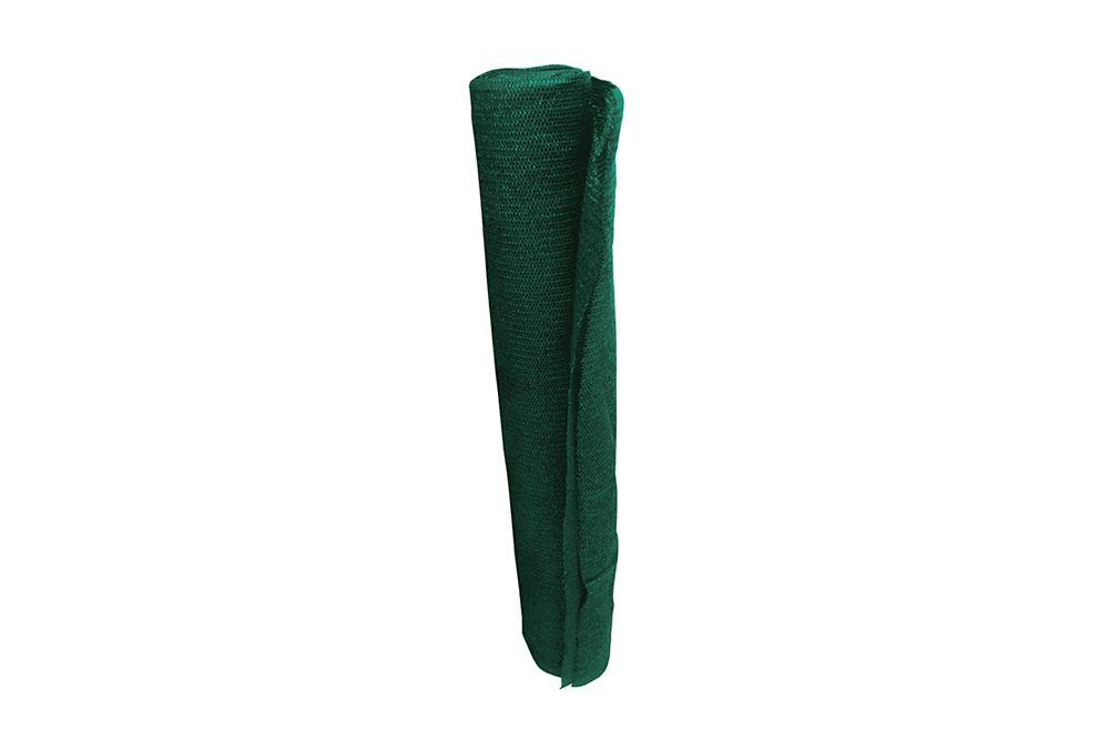ShelterLogic Shade Cloth in Evergreen