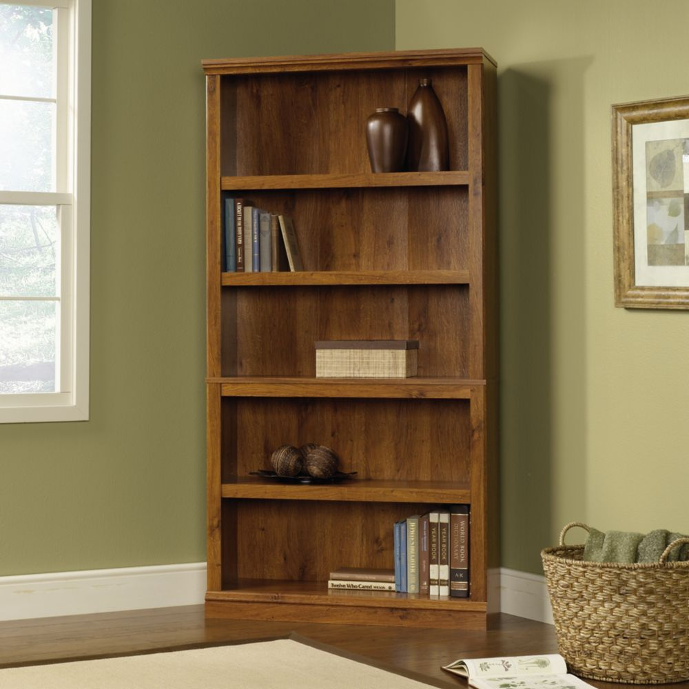 pin barrister doors bookshelf pinterest parker with bookcase bookshelves espresso lane