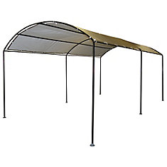 Monarc 10 ft. x 18 ft. Canopy