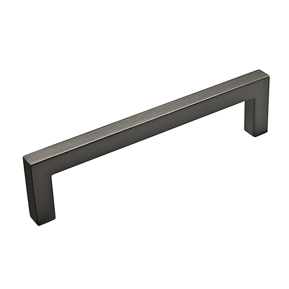 home depot cabinet pulls cabinet amp drawer pulls the home depot canada 16404
